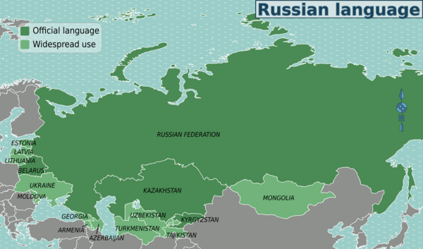 600px-russian_language_map