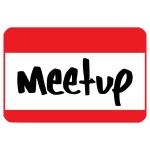 meetup-logo-vector-download
