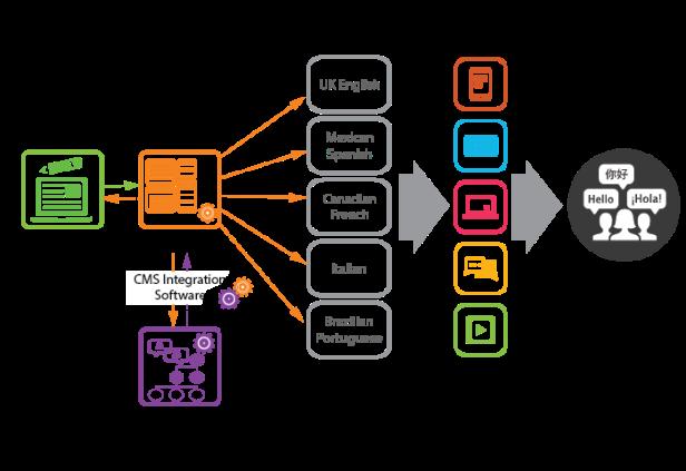 CMS-Integration-Diagram-700-x-450-V4-01.png