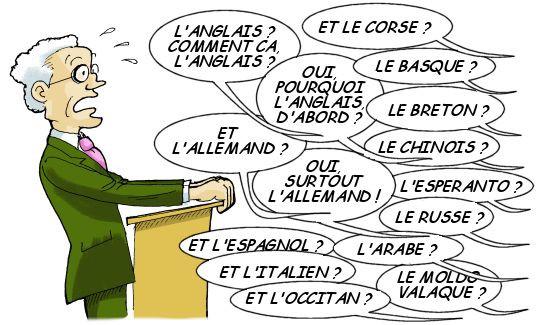 langues-étrangères.jpg