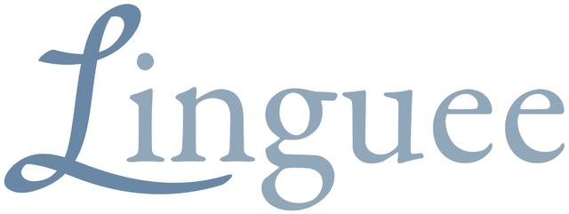 logo linguee