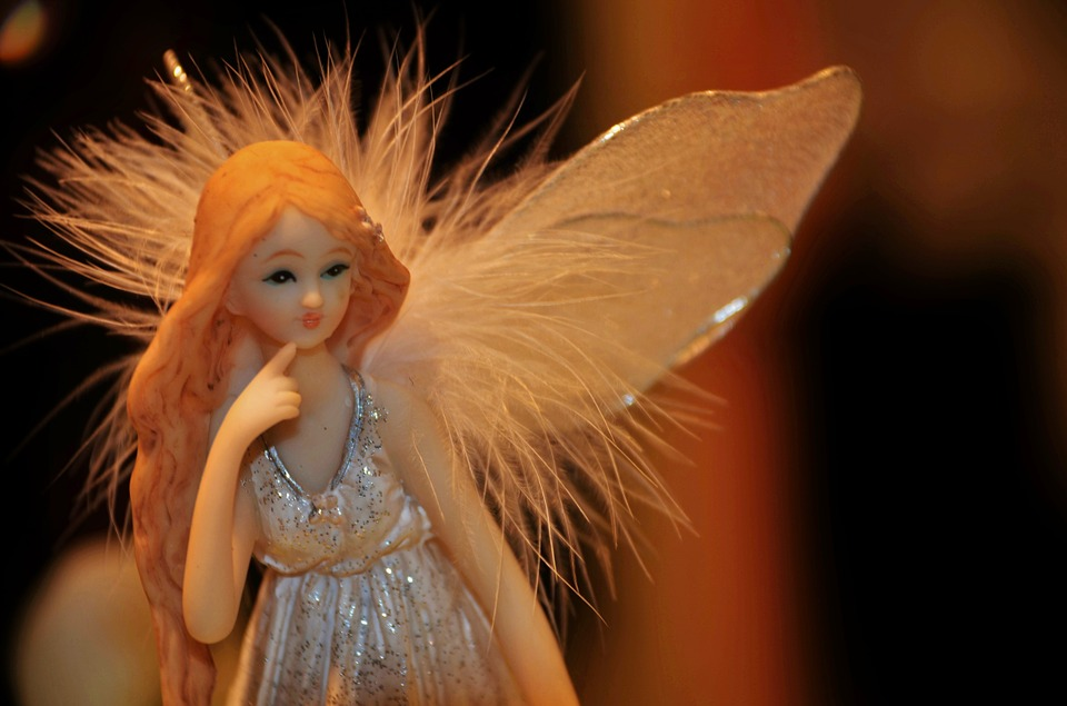 fairy-mosalinguajpg