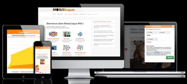mosa-web-multi-platform-3bigcropped-e1464069128122