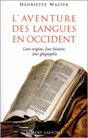 aventure-langues