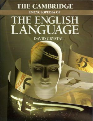 english-language