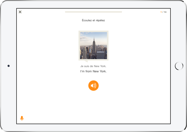 iPad_Audio