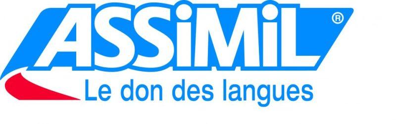 l-assimil_le-don-des-langues