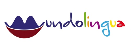 mundolingua