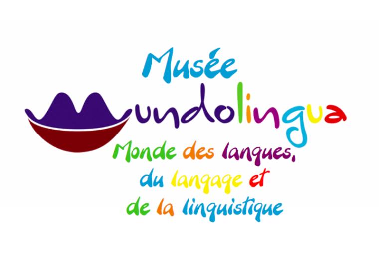 musee-mundolingua-jpg