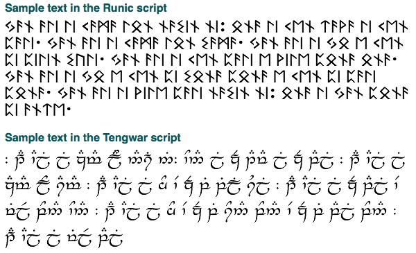 script-toki-pona