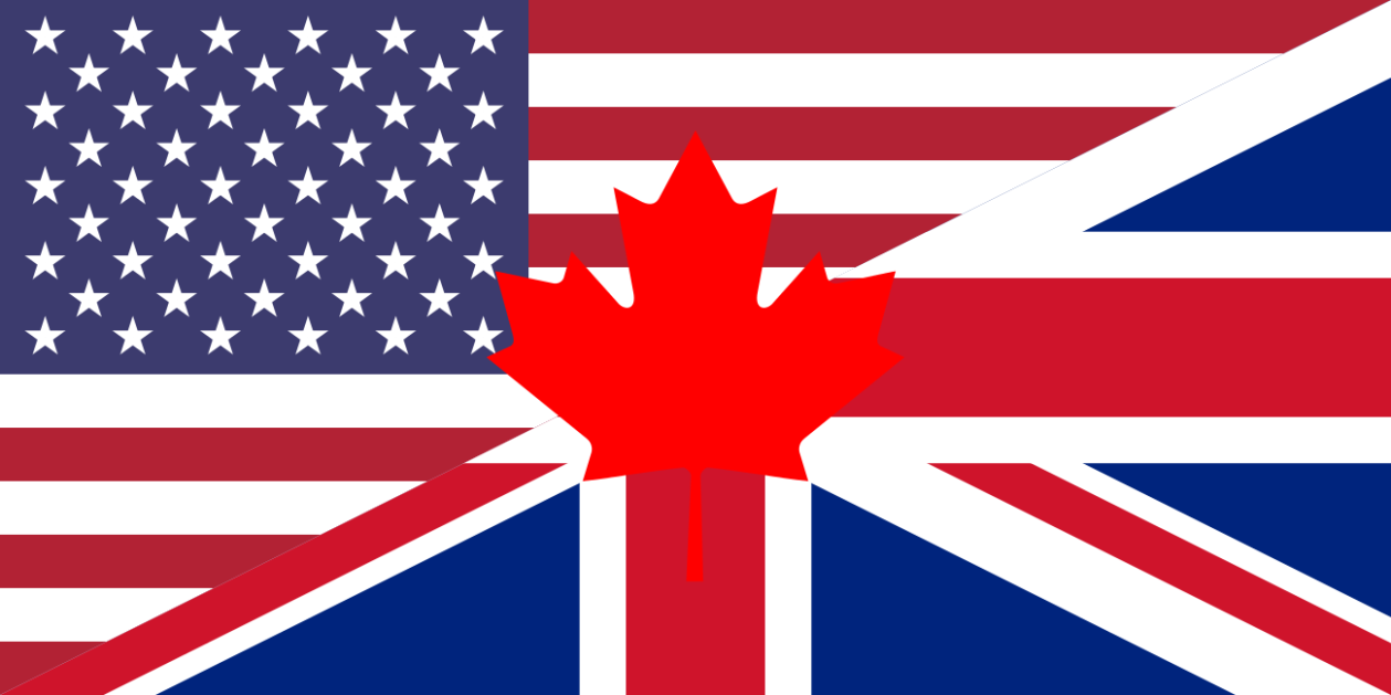english_language_-_united_states_canada_and_the_united_kingdom-svg