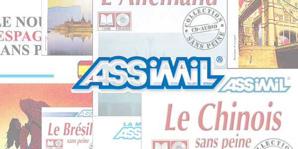 assimil-methode-assimil