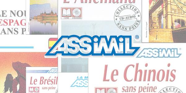 assimil-methode-assimil