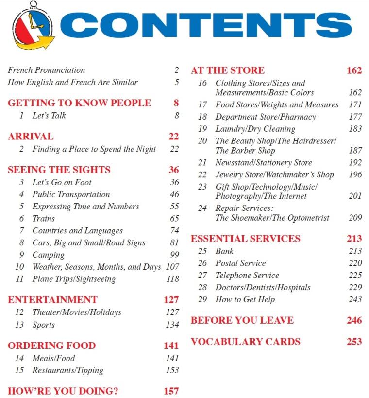 content-langues