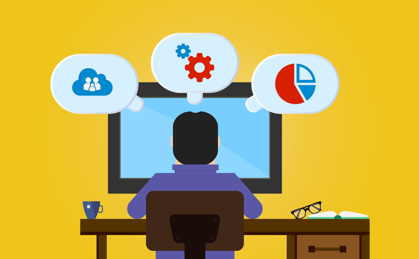 Comment bien choisir un prof dans le web2.0?