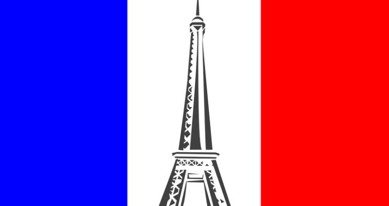 apprendre le français FLE