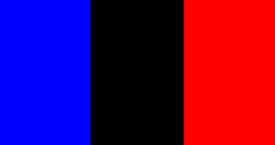 eiffel-tower-303341_960_720