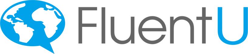FluentU, le festival de vidéos pour lespolyglottes!
