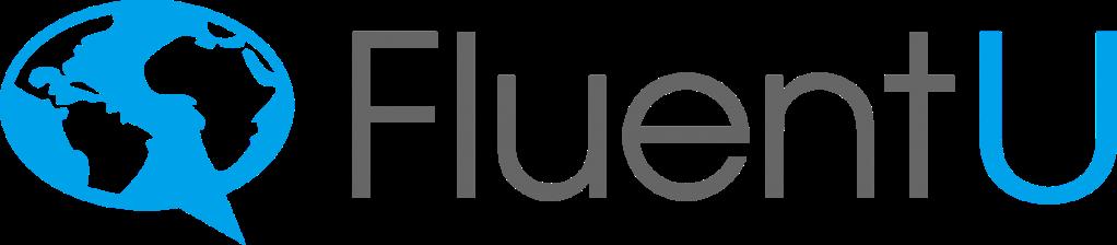 fluentu7