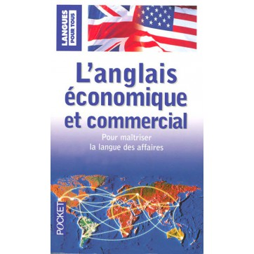 l_anglais-economique-et-commercial-pour-maitriser-la-langue-des-affaires