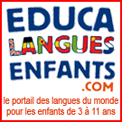 logo-educa