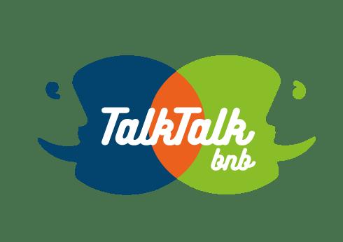 logo-talktalk-final_1024x1024