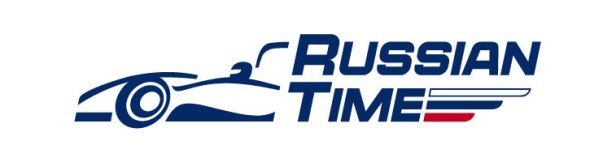 rt_russian_time_logo