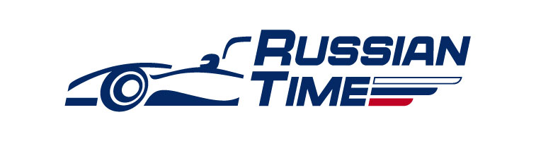 rt_russian_time_logo