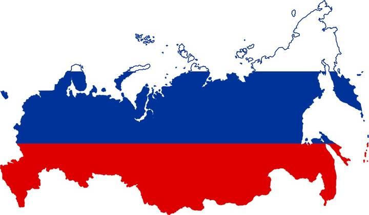 Le russe avec la méthode «au cas par cas»