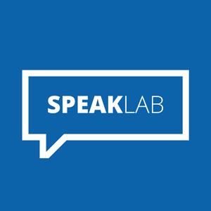 speaklab