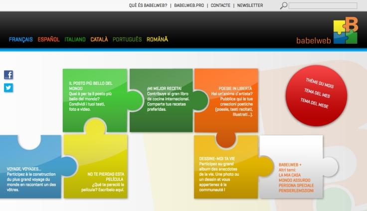 copie_ecran_page_accuel_babelweb