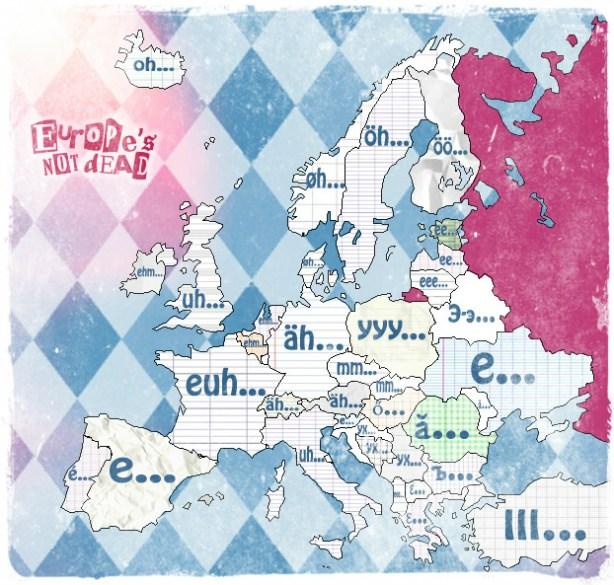 european-fillers2.jpg