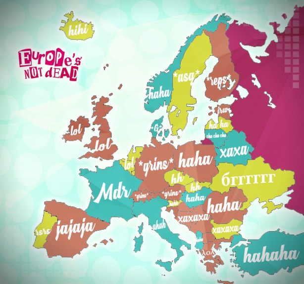 european-lol.jpg
