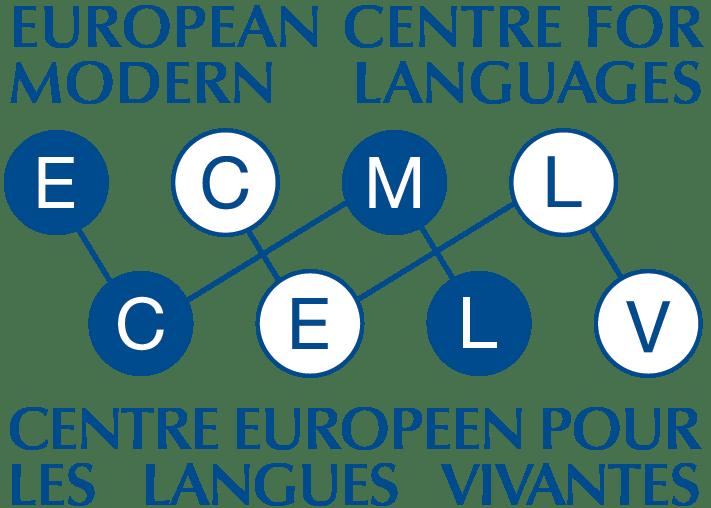 logo-ECML.png