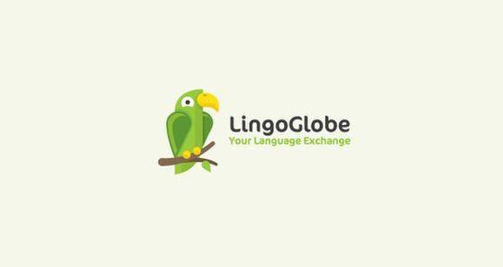 LingoGlobe, your languageexchange