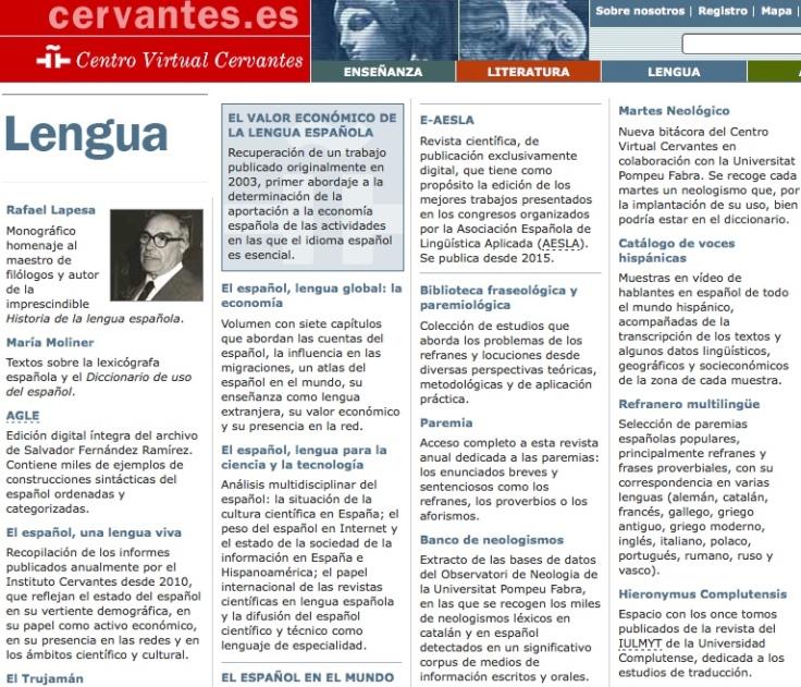 Cervantes1