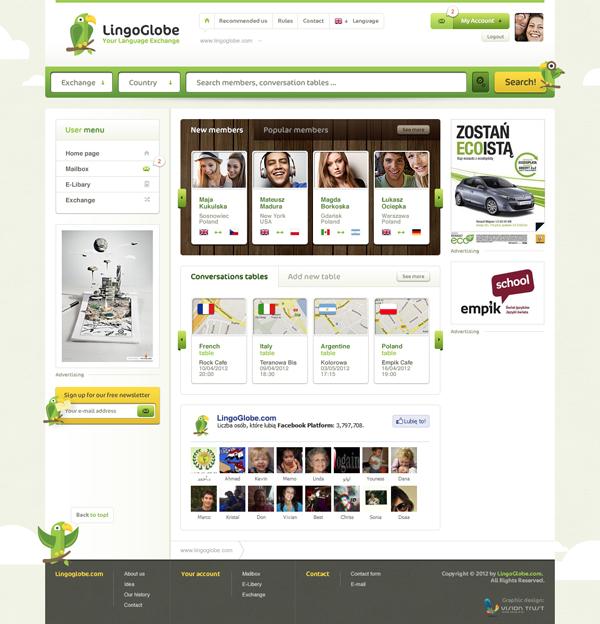 lingoglobe2