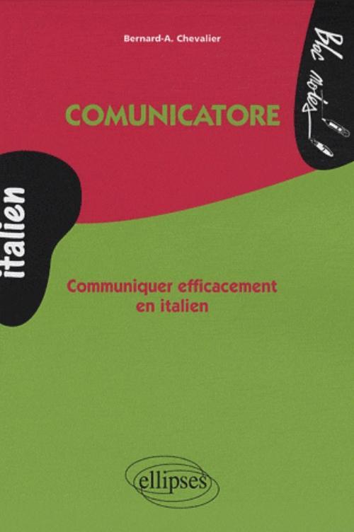italien com.jpg