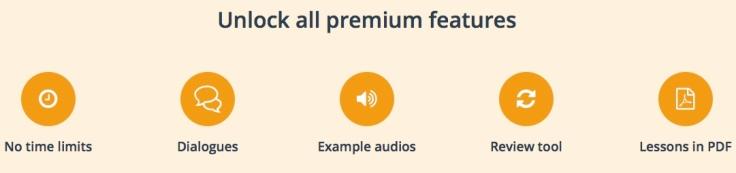 linuolia premium.jpeg