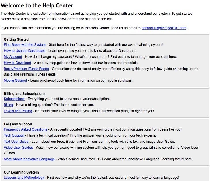 help-center.jpeg