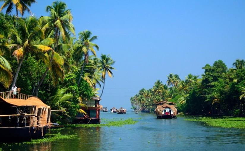 Demain, je pars en Inde ou ailleurs avec101.com!