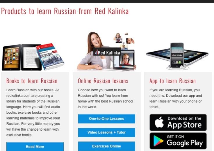 kalinka-products.jpeg
