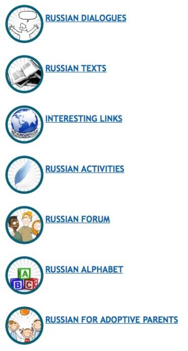 russian free2