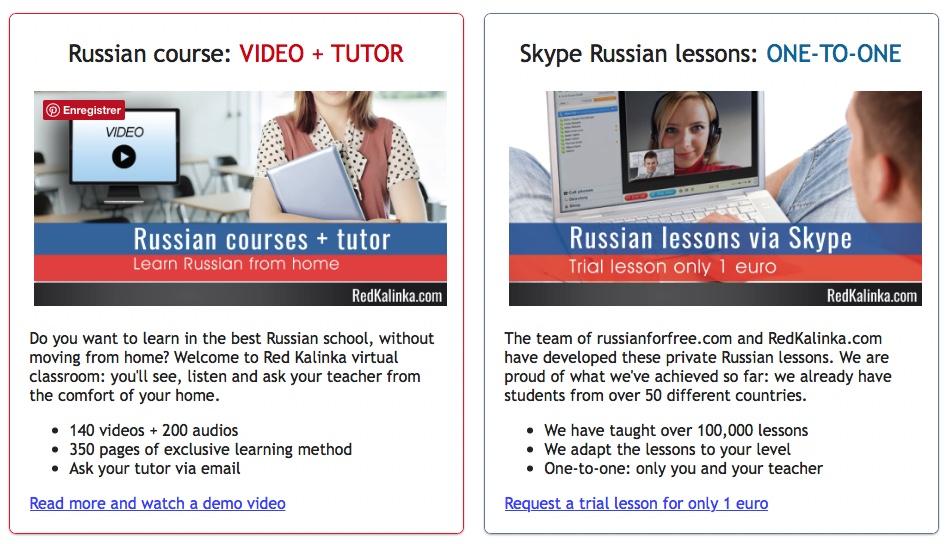russian free8.jpeg