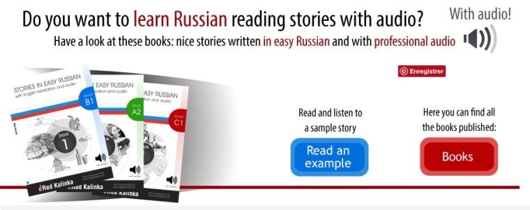 russian free9.jpeg