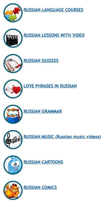 russianfree1