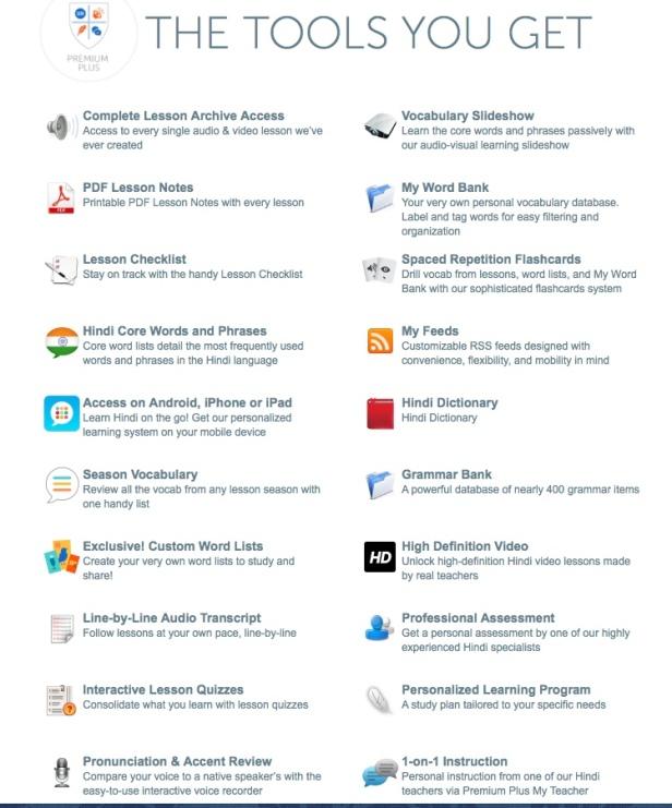 tools hindi.jpeg
