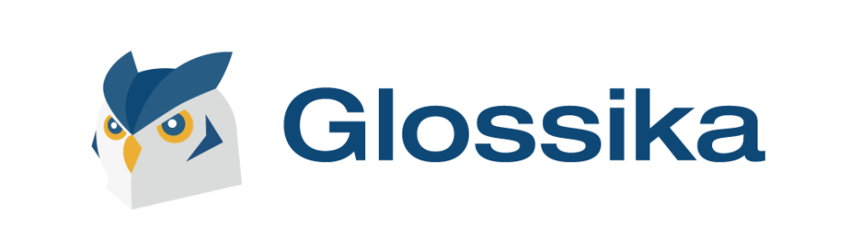 2. Glossika logo.png