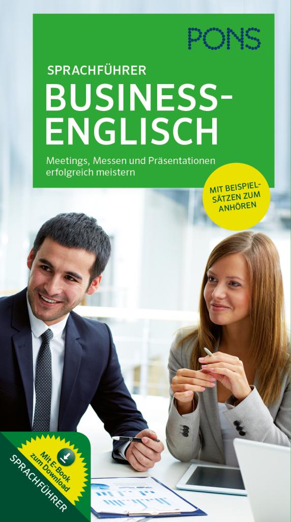 buch-pons-business-sprachfuehrer-business-englisch-978-3-12-517157-2-9277.jpg