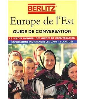 Europe-de-l-Est.jpg